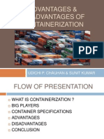 CONTAINERIZATION.pptx
