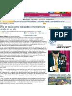 LA WEB 2.pdf