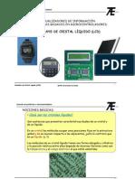 LCD Ampliado