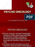 Psycho Oncology[1]