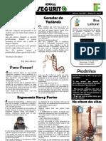 SEGURITO 79.pdf