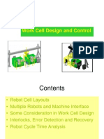 ROBOTICS-part4.ppt