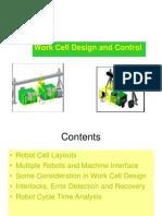 ROBOTICS-part4.ppt