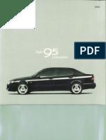brochure55_saab-9-5_19991