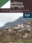 rgyal-rong-tibetan-life-language-and-folklore-rgyas-bzang-village_0.pdf