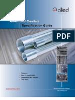 Imc 12p Guide