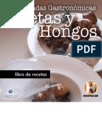 recetario_setas_hongos2009