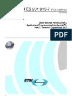 es_20191507v010201p.pdf