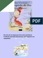 Cópia de osegredodorio-090722190845-phpapp02