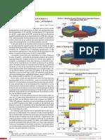 Agrodata Exportaciones e Importaciones