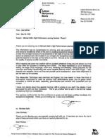 1994-05-23-lehrer-mcgovern-bovis-letter