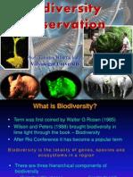 TB Biodiv