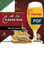 recetario_cerveza2010