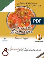 recetario_cazuela_guisos2011