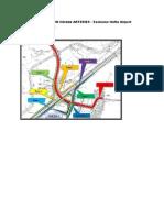 Road Construction Cileduk Arteries Km11.Docx