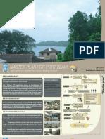 Presentation on Master Plan for Andaman Nicobar Isalnds, India,CHS-Anna University