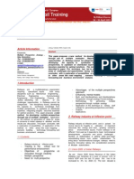 PAPER ON MULTIPLE PERSPECTIVE AT WORLD CONGRESS.pdf