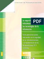T-HDB-SEC.03-2006-PDF-S