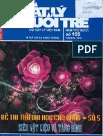 Vatlytuoitre-105