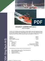 500600-esvagt+carpathia-2010a.pdf