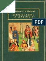 Pi y Margall - Estudios Edad Media_original