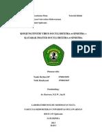 Tutorial LENGKAP Dr Baswara