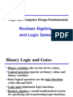 logic_gates.ppt