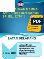 Taklimat mbmmbi2012-120110225226-phpapp01