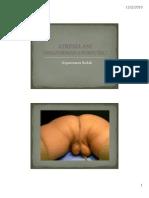 Gis 20102011 Slide Atresiaani Atau Malformasi Anorectal