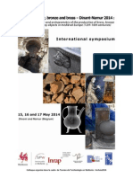 CFP-symposium2014 (1)