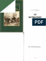 Pi y Margall - Las Nacionalidades_2x1