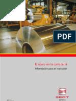 Aceros Automocion.pdf