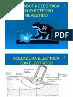4 electrodo revestido [Modo de compatibilidad].pdf