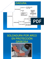 1 mig-mag [Modo de compatibilidad].pdf
