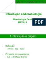 4099_Introducao a Microbiologia MIP7013
