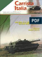 Il Carrista d'Italia