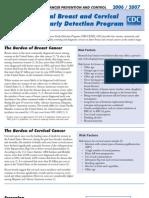 0607_nbccedp_fs.pdf