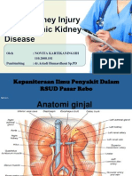 Acute Kidney Injury and Chronic Kidney Disease referat kepaniteraan ilmu penyakit dalam