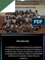 Presentación+PROYECTO