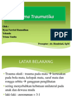 118106618 Referat Hifema Edit