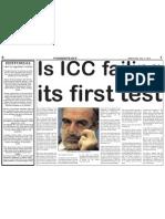 JPC March 09 Newsletter 2