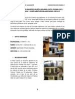 hotel colonial completo(2).docx