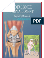 Knee Replacement Total