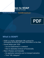 soap-xp-wg