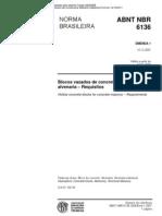 NBR-6136-2007.pdf