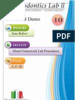 Lab Prostho 10 (1) (1)