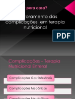Complicacoes 2.ppt