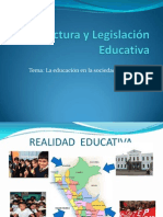 1-laeducacionenelsigloxxi-090815112258-phpapp02