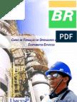 Equipamentos estáticos Petrobras