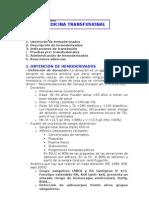 Tema 25 Med.transf